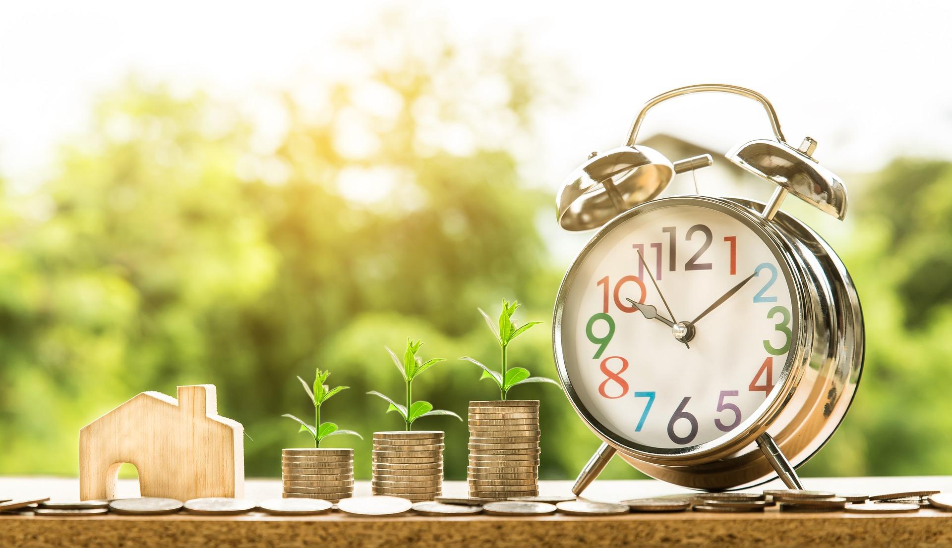 Koliko je novca potrebno za sreću | NLP | coaching | istraživanje